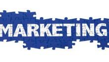 Bao cao thuc tap marketing