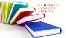 on-thi-cong-chuc-nha-nuoc