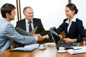 Báo cáo thực tập tuyển dụng nhân lực tại Đài Phát Thanh và Truyền Hình Hà Nội