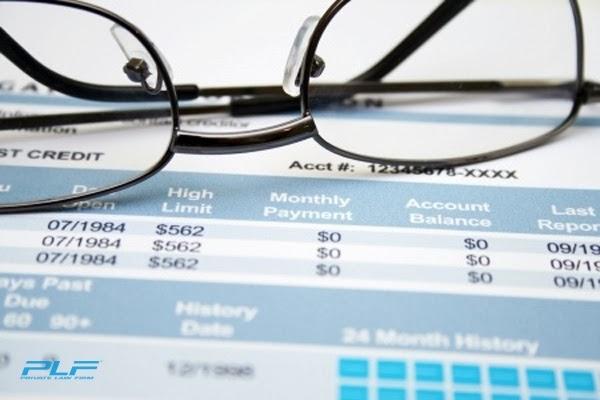 Thanh toán quốc tế theo phương thức tín dụng chứng từ BIDV