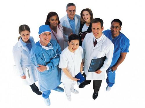Đào tạo, phát triển nguồn nhân lực Bệnh viện Bạch Mai (hay)