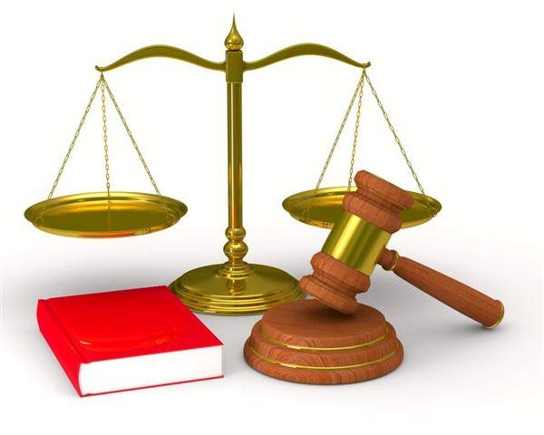 Pháp luật về bảo tồn di sản và giải quyết tranh chấp môi trường