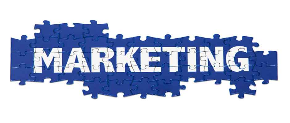 Báo cáo tốt nghiệp marketing phân phối sản phẩm của công ty nước khoáng Khánh Hòa