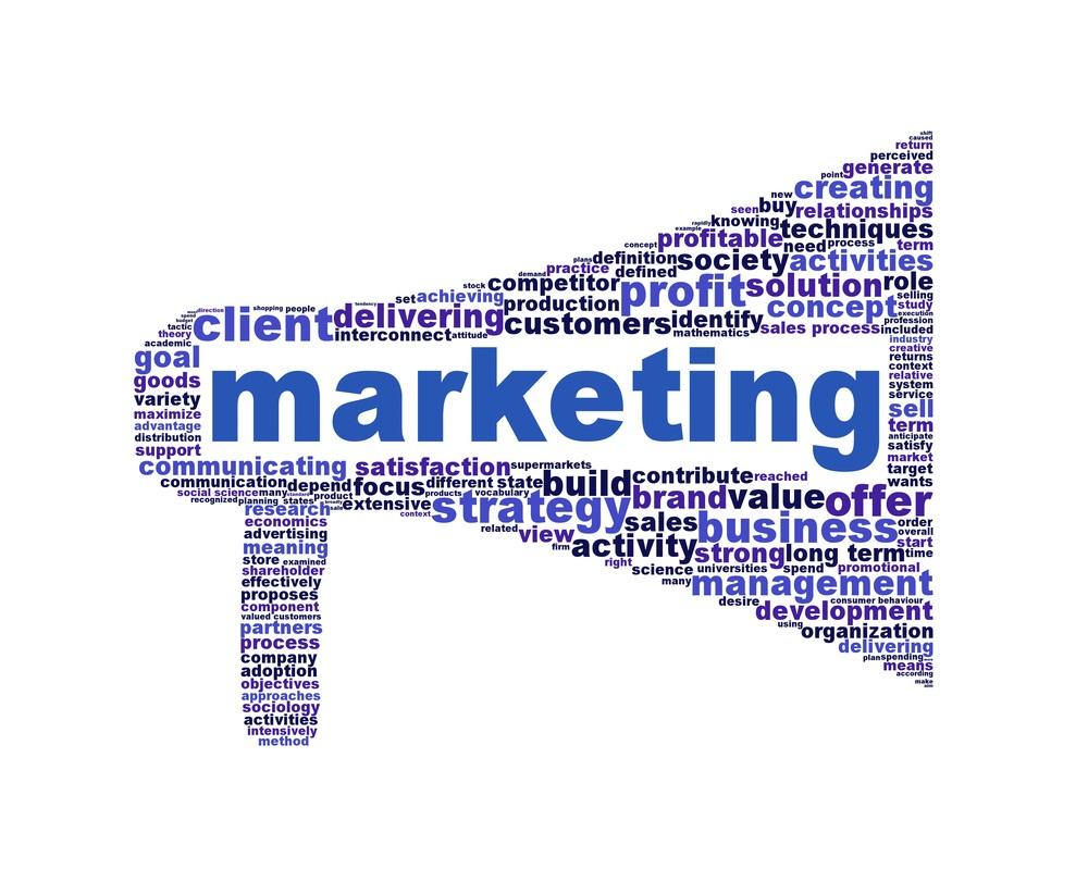 Báo cáo thực tập marketing tiêu thụ sản phẩm tại Công Ty Nội Thất BeeHouse