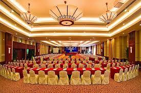 Báo cáo thực tập bán hàng tại Công ty Nước Khoáng Khánh Hoà