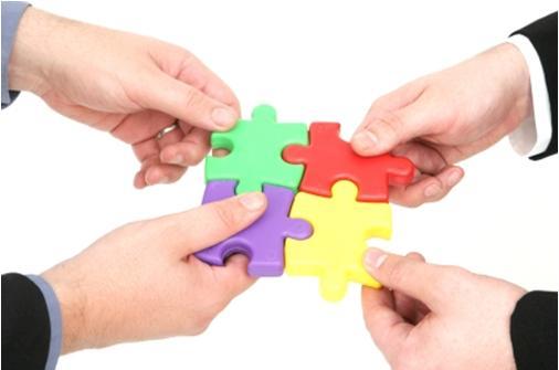Chức năng, nhiệm vụ, công việc nhân viên marketing