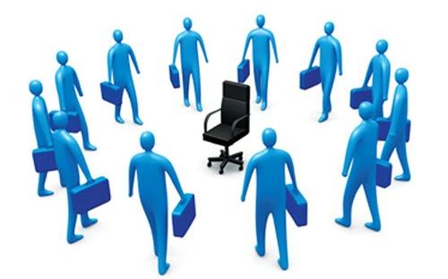 Giải pháp hoàn thiện công tác tuyển dụng nguồn nhân lực tại công ty