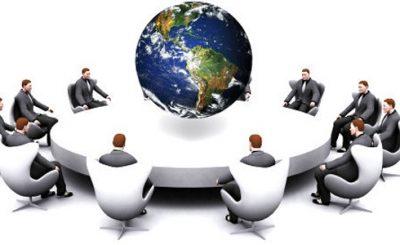 đề tài chuyên đề tốt nghiệp quản trị doanh nghiệp