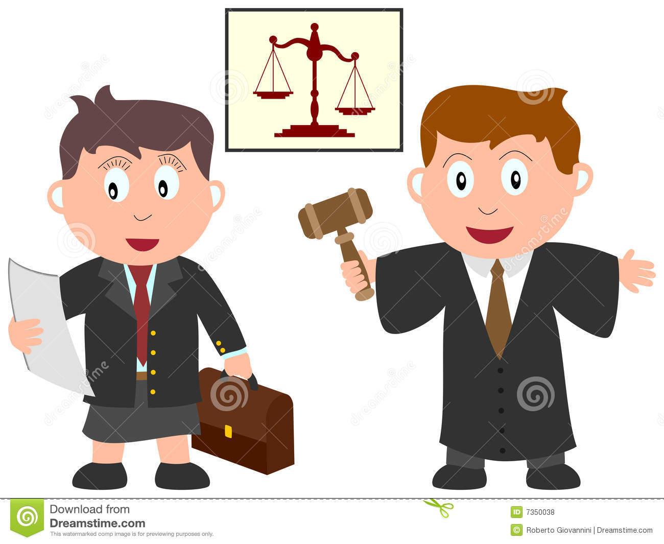 Hướng dẫn viết chuyên đề tốt nghiệp ngành Luật