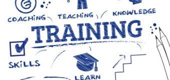 Khái niệm Đào tạo và phát triển nguồn nhân lực – Báo cáo thực tập