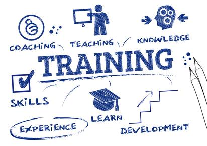 Khái niệm Đào tạo và phát triển nguồn nhân lực