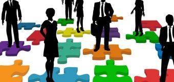 Khái niệm nguồn nhân lực – Cơ sở lý luận BCTT