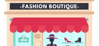 Cách lập kế hoạch kinh doanh cửa hàng Quần áo thời trang – TOPICA