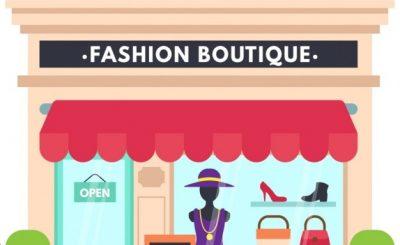 Cách lập kế hoạch kinh doanh cửa hàng Quần áo thời trang - TOPICA