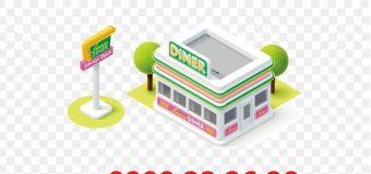 Lập kế hoạch kinh doanh quán ăn ĐIỂM CAO – Dự toán Chi phí NPV