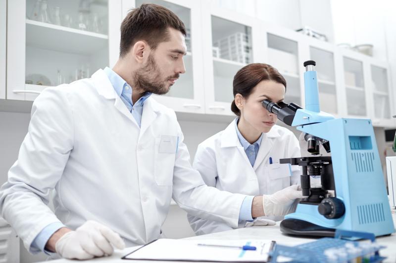 Dịch vụ viết thuê báo cáo tốt nghiệp ngành dược