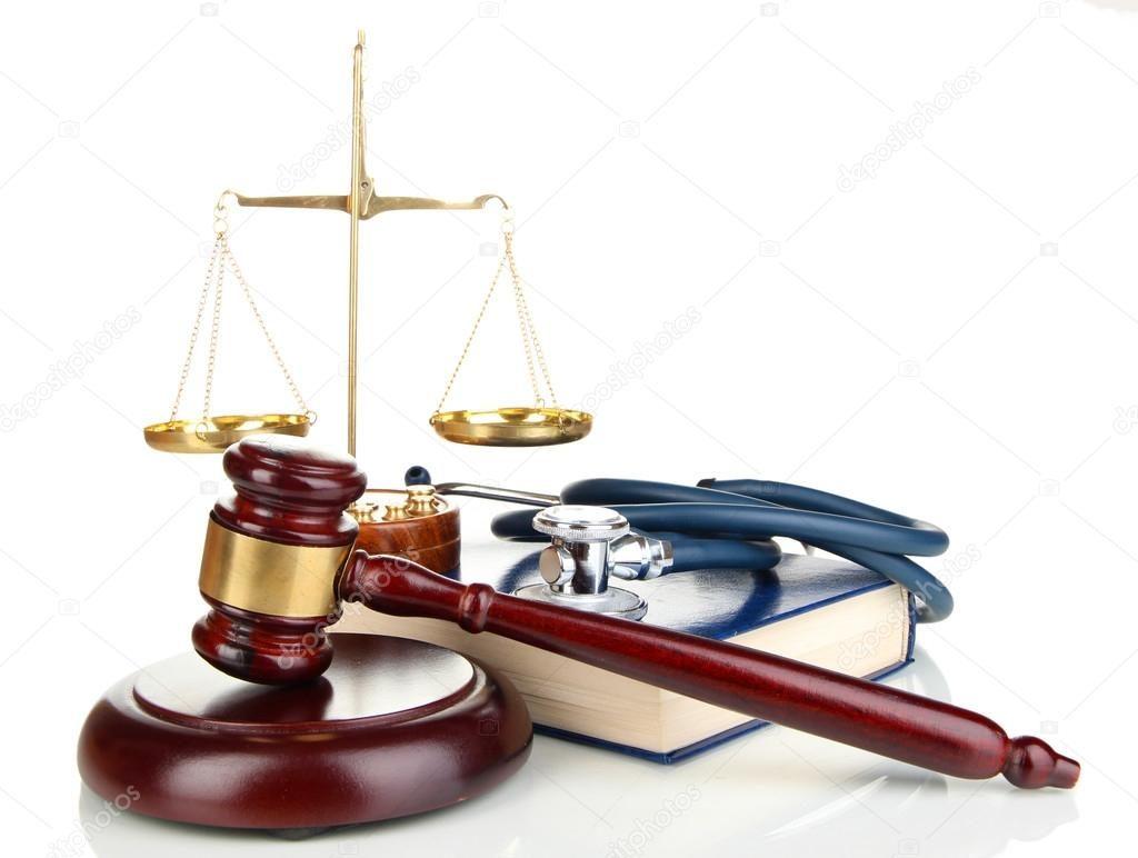 Dịch vụ viết thuê báo cáo tốt nghiệp ngành luật
