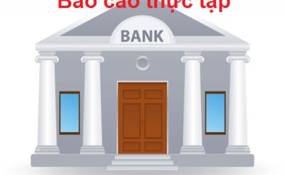 Dịch vụ viết thuê báo cáo tốt nghiệp ngành tài chính ngân hàng
