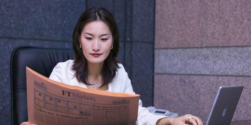 Dịch vụ viết thuê báo cáo tốt nghiệp ngành ngôn ngữ Trung Uy Tín -Giá Rẻ