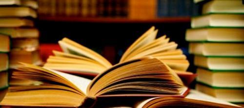 Quy trình viết báo cáo tốt nghiệp mang lại hiệu quả cao nhất?