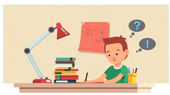 Tại sao nên sử dụng dịch vụ viết thuê báo cáo thực tập?