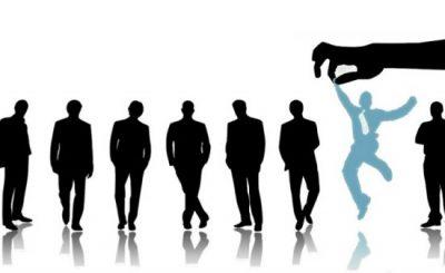 Dịch vụ viết thuê báo cáo tốt nghiệp ngành quản trị nhân lực giá rẻ, uy tín