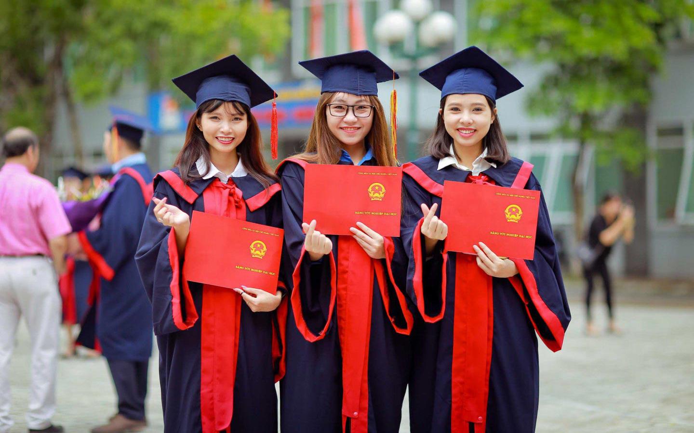 Dịch vụ viết thuê báo cáo tốt nghiệp ngành văn học UY TÍN - GIÁ RẺ