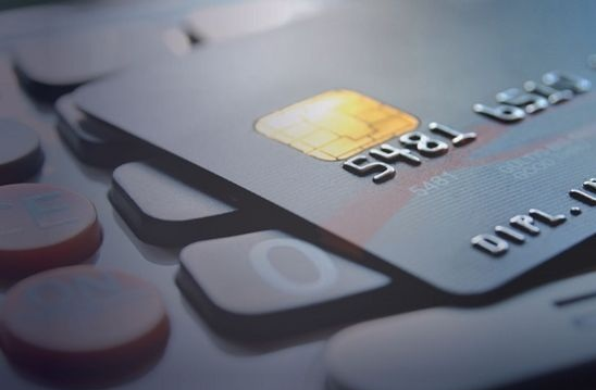 Nâng cao chất lượng cho vay khách hàng cá nhân tai ngân hàng